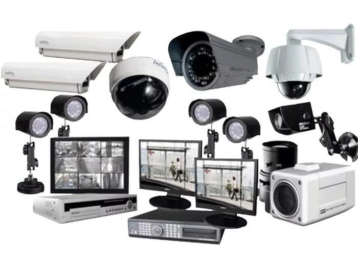 Картинки по запросу Функциональная система видеонаблюдения